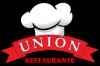 Restaurante Unión